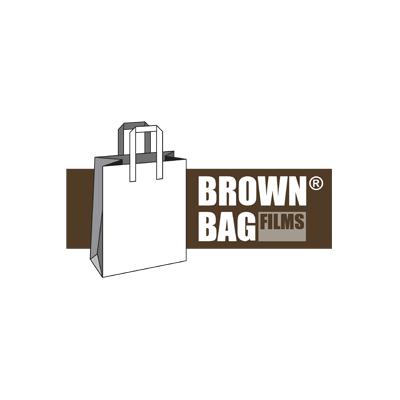 Brown Bag Films are hiring | Sideways